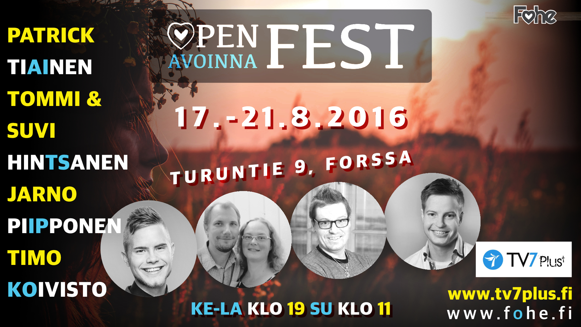 acreeni ofest