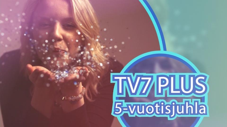 tv7plus5v